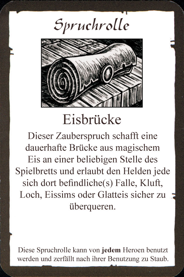 http://www.hq-cooperation.de/content/zubehoer/spruchrollen/bqp/eisbruecke.jpg