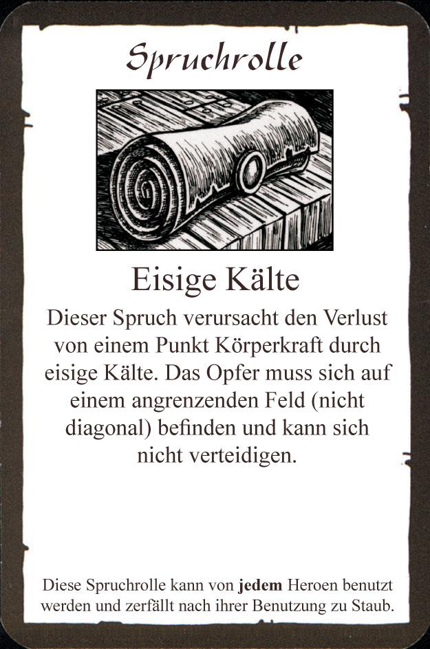 http://www.hq-cooperation.de/content/zubehoer/spruchrollen/bqp/eisige_kaelte.jpg