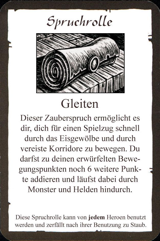 http://www.hq-cooperation.de/content/zubehoer/spruchrollen/bqp/gleiten.jpg