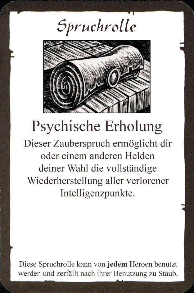 http://www.hq-cooperation.de/content/zubehoer/spruchrollen/bqp/psychische_erholung.jpg