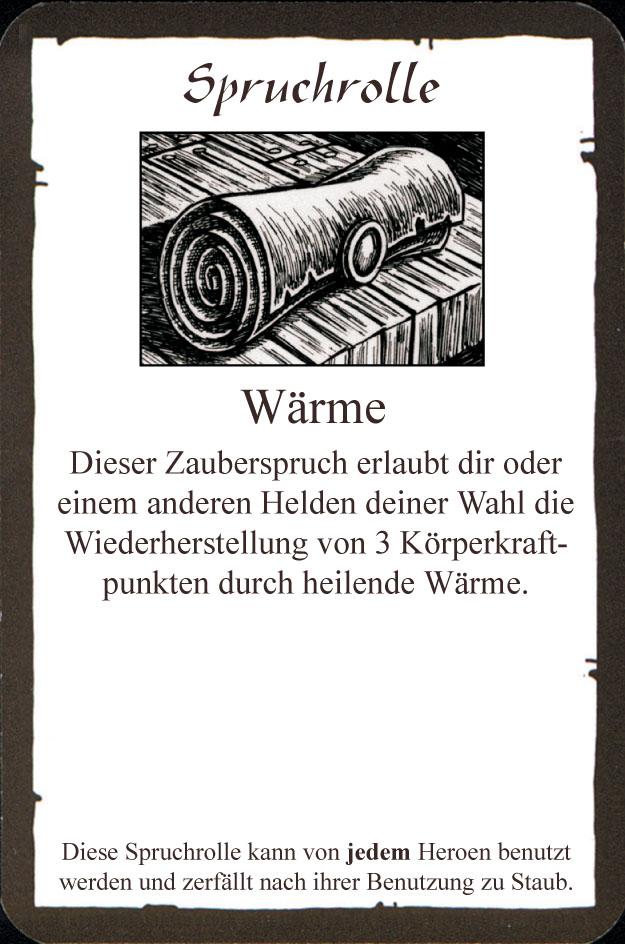 http://www.hq-cooperation.de/content/zubehoer/spruchrollen/bqp/waerme.jpg