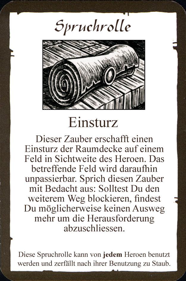 http://www.hq-cooperation.de/content/zubehoer/spruchrollen/einsturz.jpg