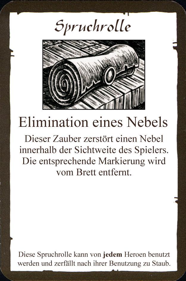http://www.hq-cooperation.de/content/zubehoer/spruchrollen/elimination_nebel.jpg