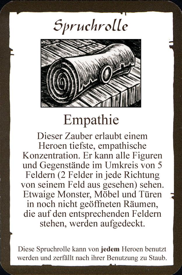 http://www.hq-cooperation.de/content/zubehoer/spruchrollen/empathie.jpg