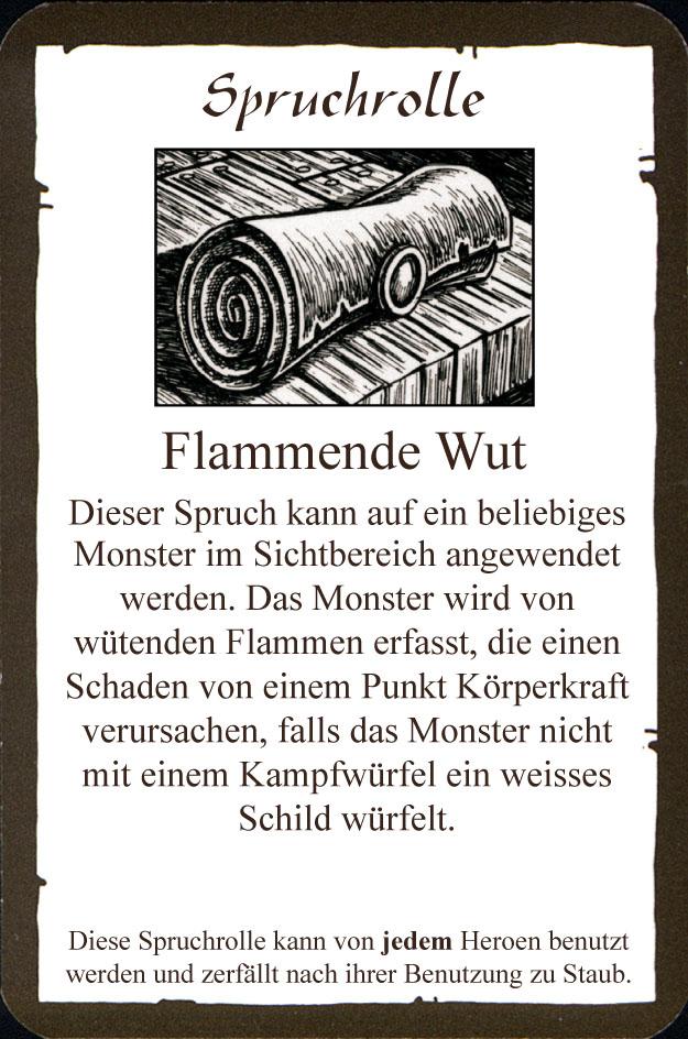http://www.hq-cooperation.de/content/zubehoer/spruchrollen/flammende_wut.jpg