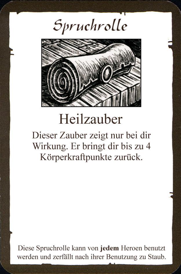 http://www.hq-cooperation.de/content/zubehoer/spruchrollen/heilzauber.jpg