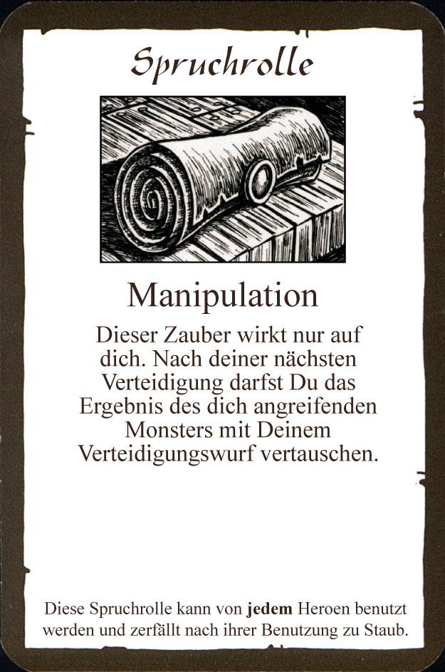 http://www.hq-cooperation.de/content/zubehoer/spruchrollen/manipulation_2.jpg