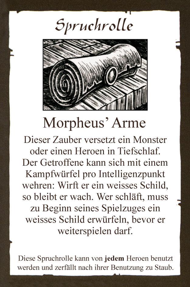 http://www.hq-cooperation.de/content/zubehoer/spruchrollen/morpheus_arme.jpg