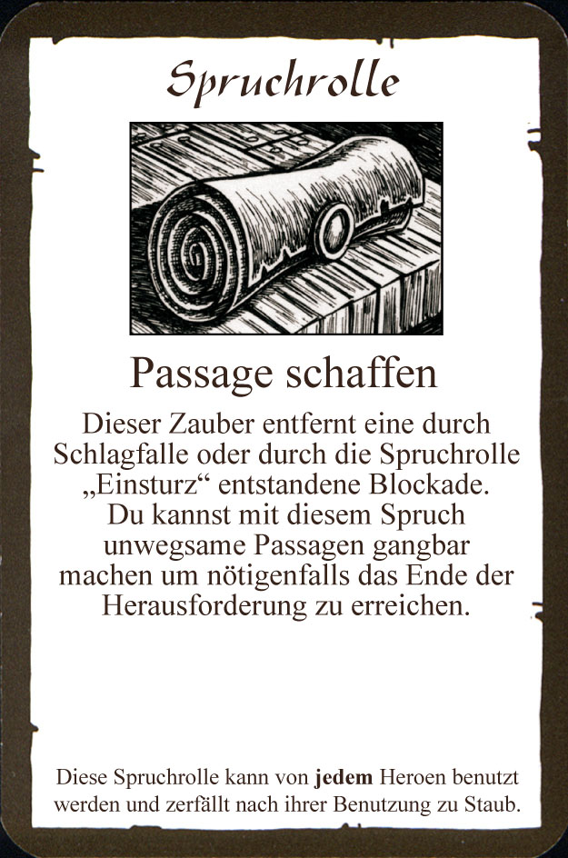 http://www.hq-cooperation.de/content/zubehoer/spruchrollen/passage.jpg