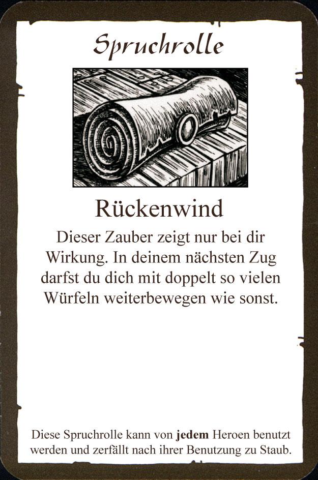 http://www.hq-cooperation.de/content/zubehoer/spruchrollen/rueckenwind.jpg