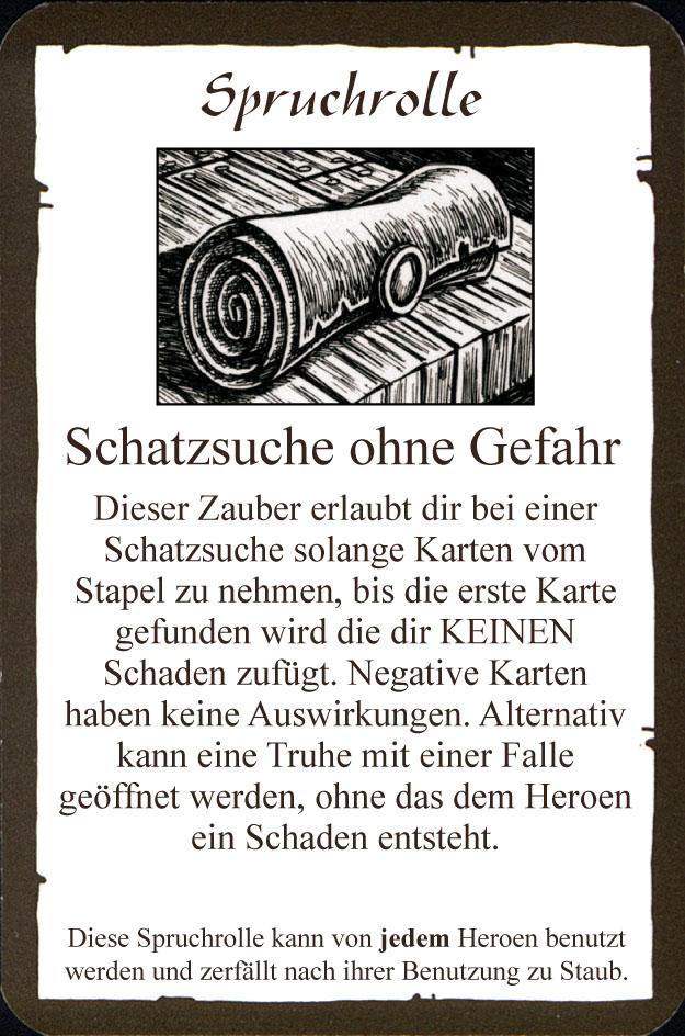 http://www.hq-cooperation.de/content/zubehoer/spruchrollen/schatzsuche.jpg