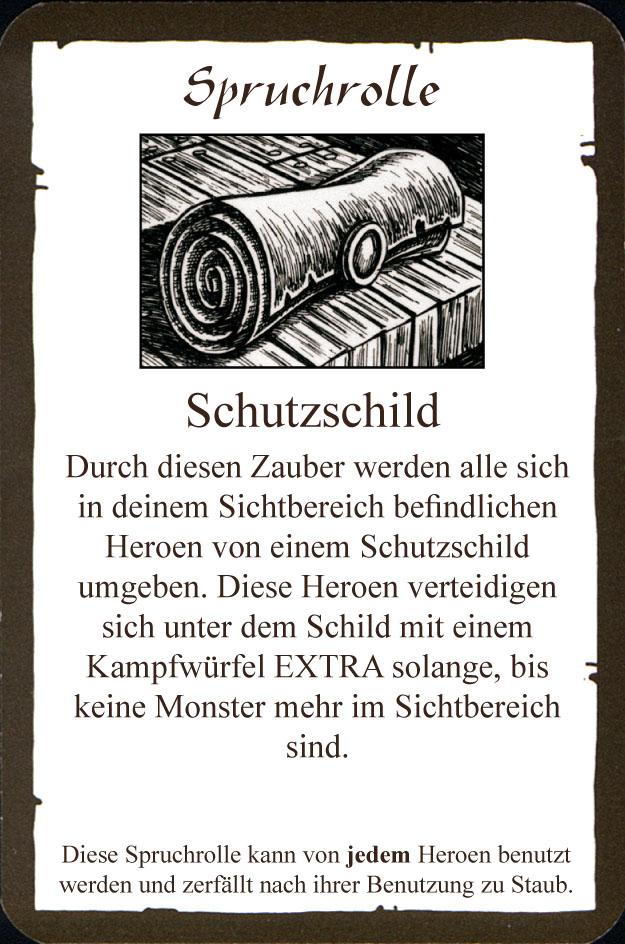 http://www.hq-cooperation.de/content/zubehoer/spruchrollen/schutzschild.jpg