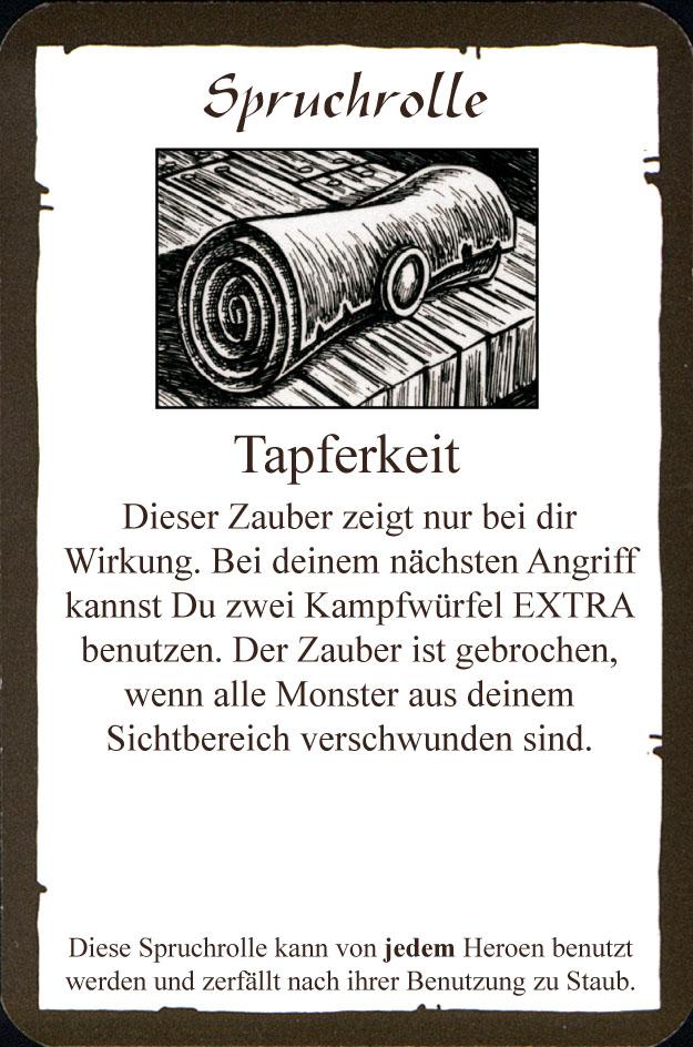 http://www.hq-cooperation.de/content/zubehoer/spruchrollen/tapferkeit.jpg
