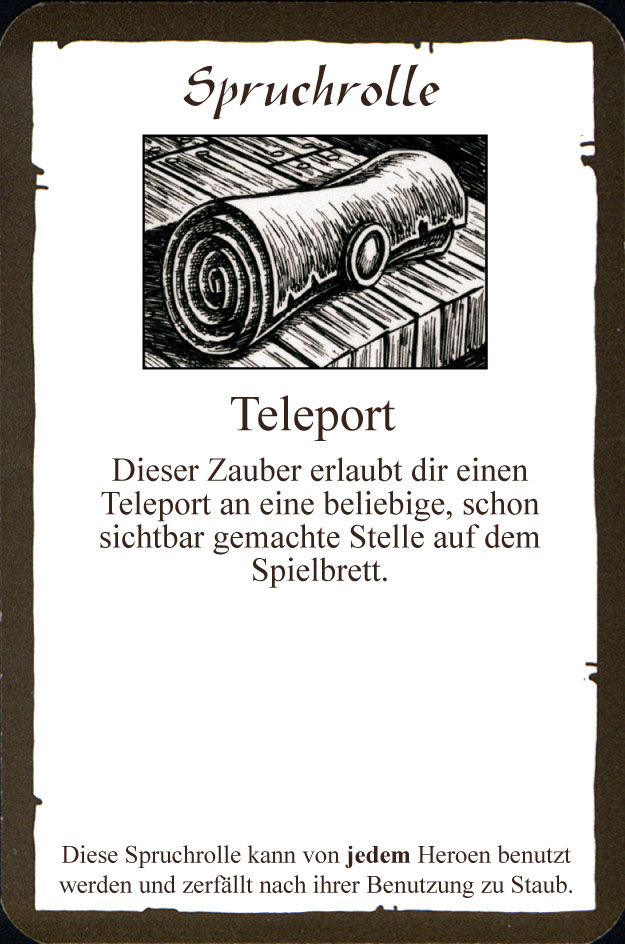 http://www.hq-cooperation.de/content/zubehoer/spruchrollen/teleport.jpg