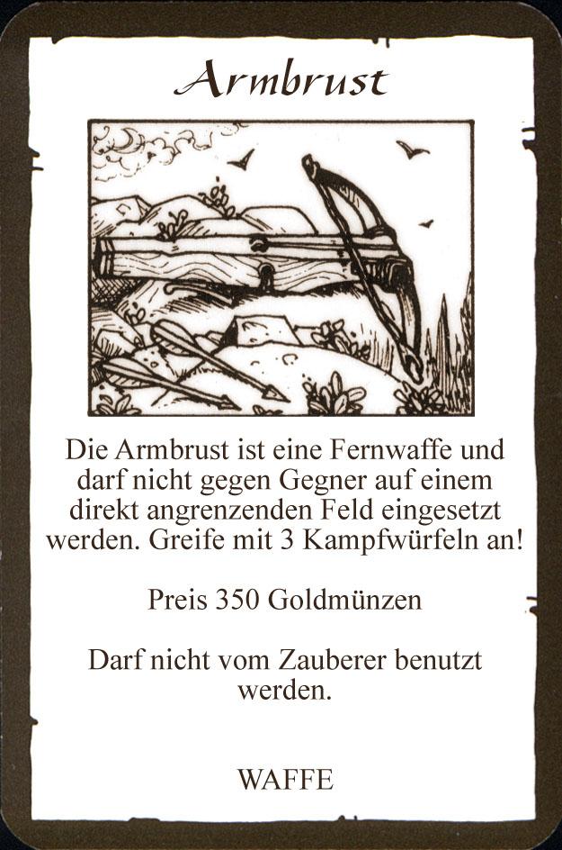http://www.hq-cooperation.de/content/zubehoer/waffen/armbrust.jpg