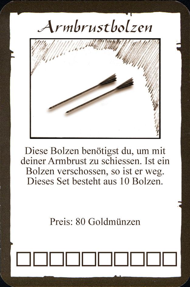 http://www.hq-cooperation.de/content/zubehoer/waffen/armbrustbolzen.jpg