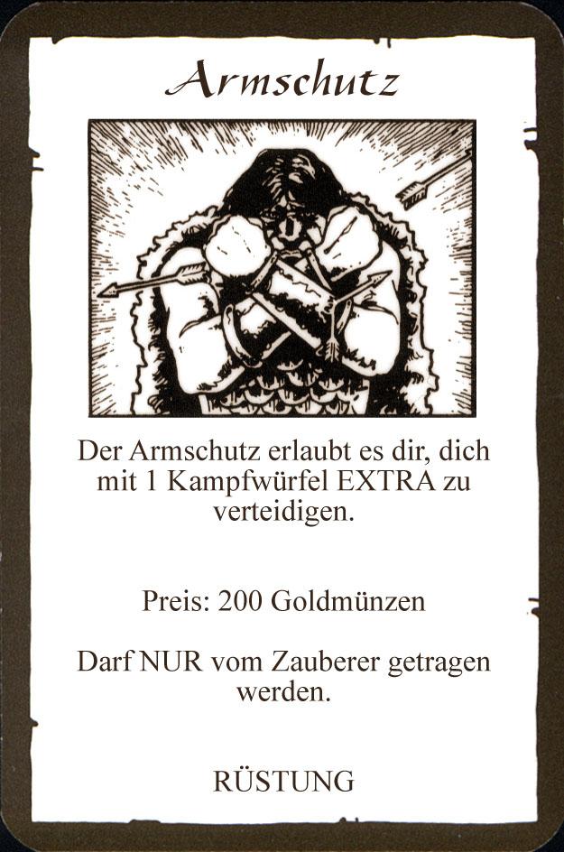http://www.hq-cooperation.de/content/zubehoer/waffen/armschutz.jpg