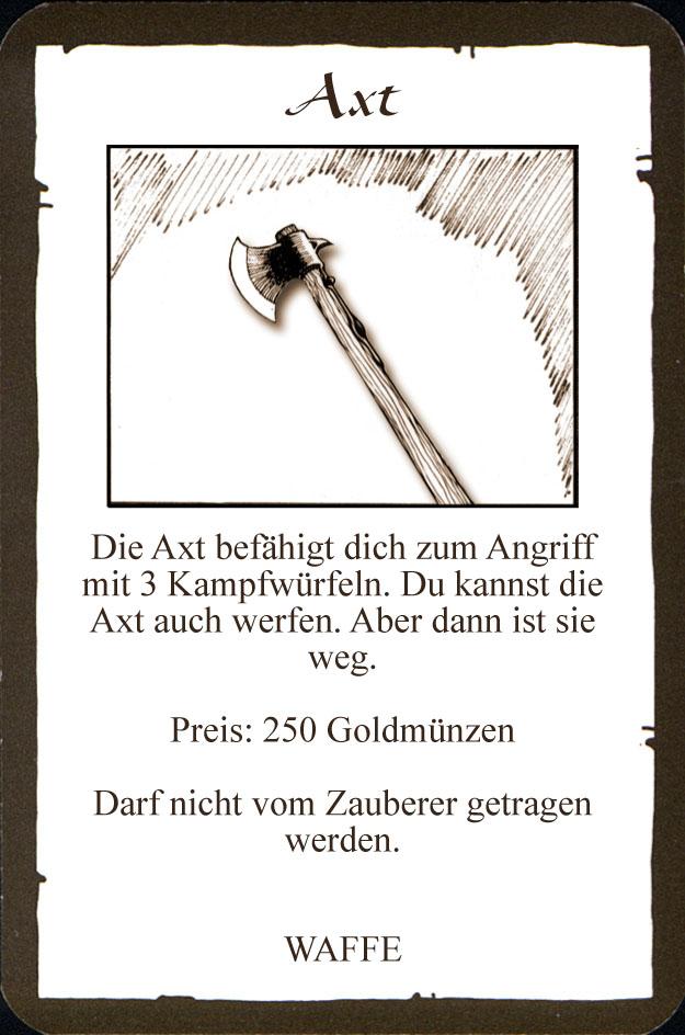 http://www.hq-cooperation.de/content/zubehoer/waffen/axt.jpg