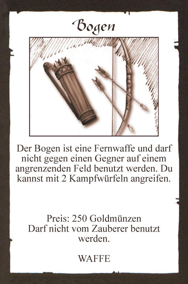 http://www.hq-cooperation.de/content/zubehoer/waffen/bogen.jpg