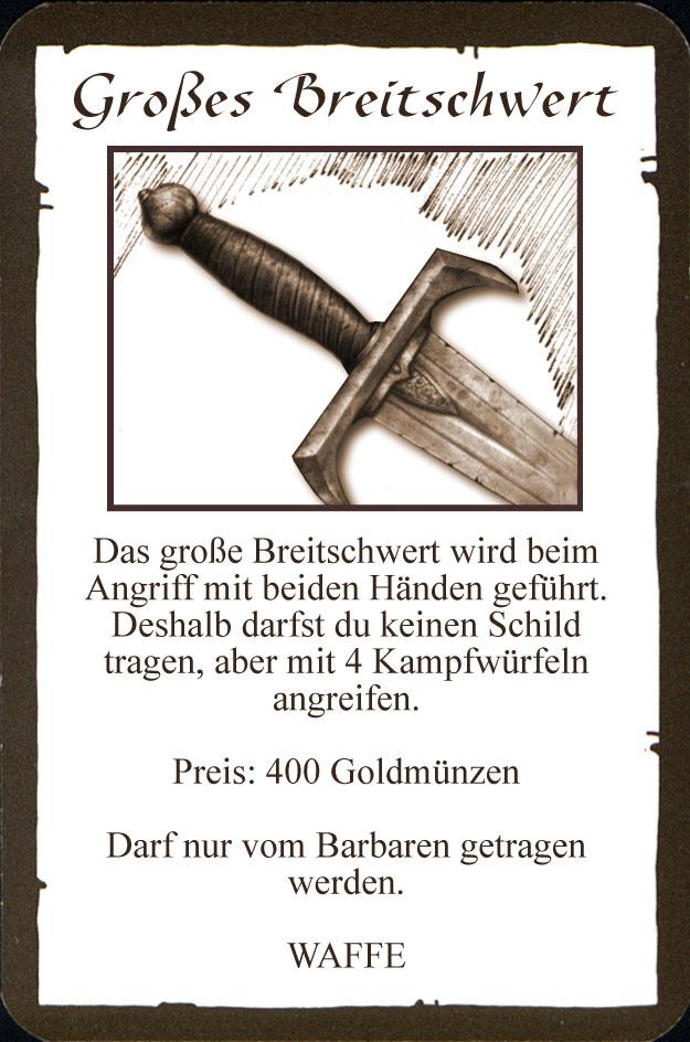 http://www.hq-cooperation.de/content/zubehoer/waffen/breitschwert_gross.jpg