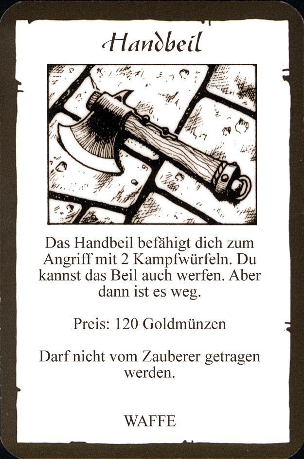 http://www.hq-cooperation.de/content/zubehoer/waffen/handbeil.jpg