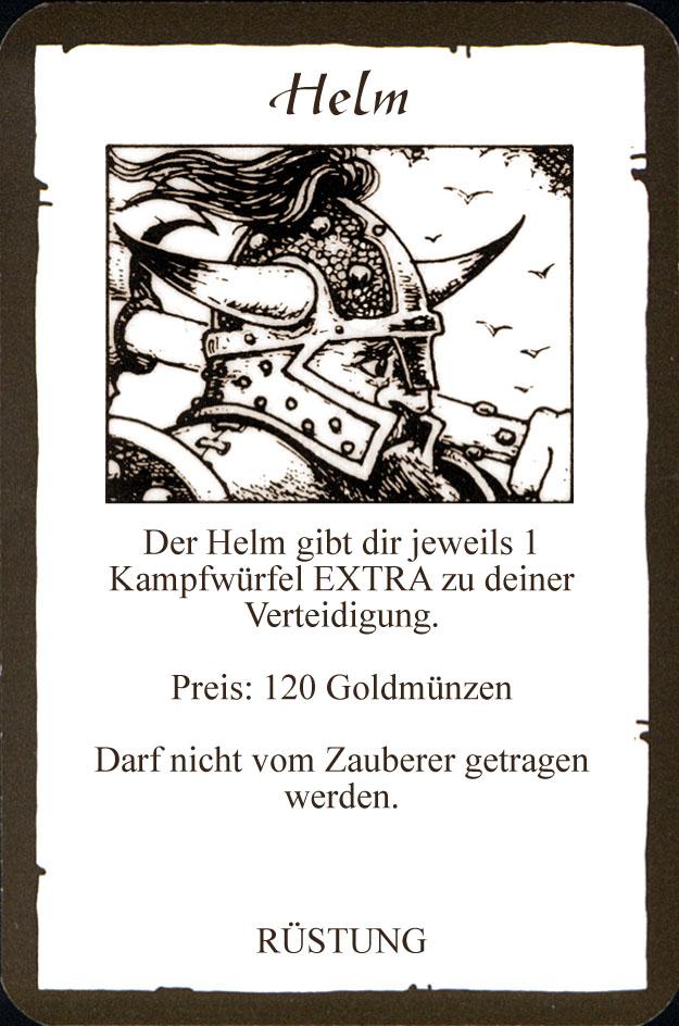 http://www.hq-cooperation.de/content/zubehoer/waffen/helm.jpg