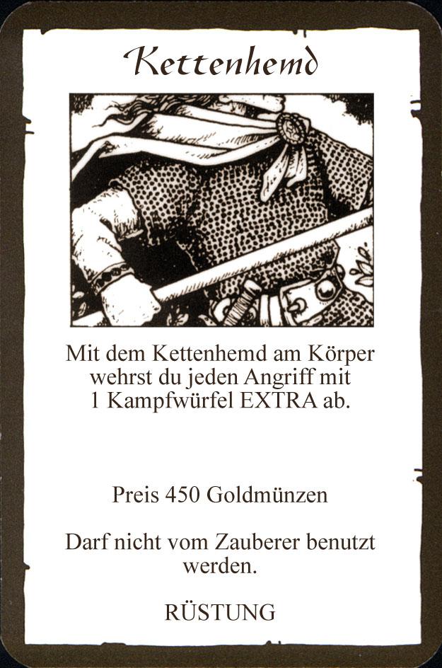 http://www.hq-cooperation.de/content/zubehoer/waffen/kettenhemd.jpg