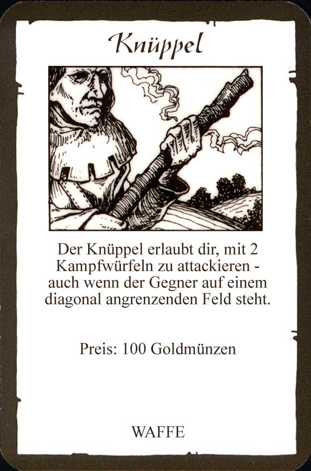 http://www.hq-cooperation.de/content/zubehoer/waffen/knueppel.jpg