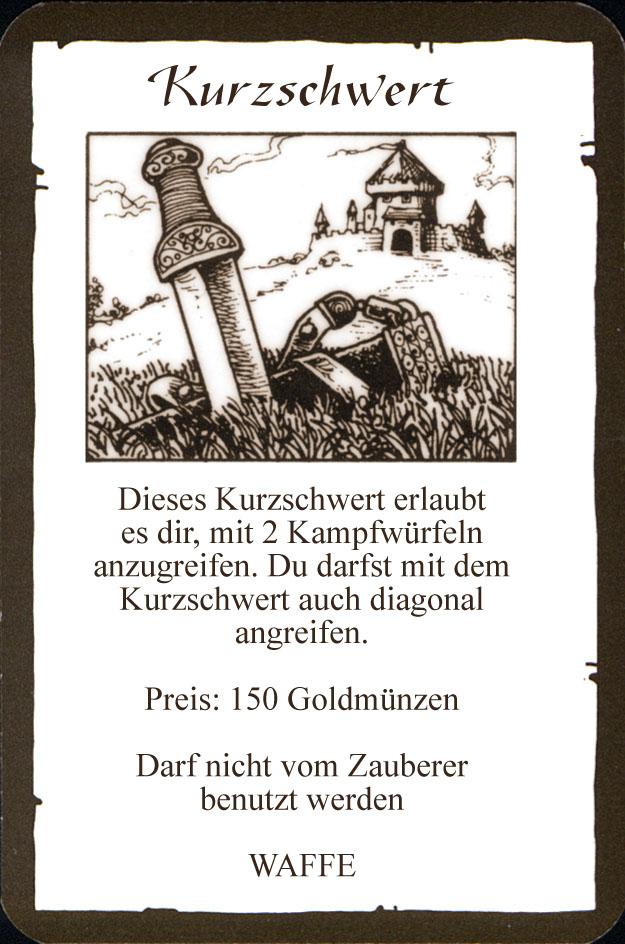 http://www.hq-cooperation.de/content/zubehoer/waffen/kurzschwert.jpg
