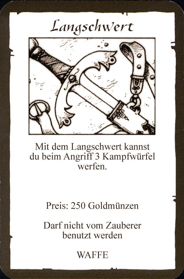 http://www.hq-cooperation.de/content/zubehoer/waffen/langschwert.jpg