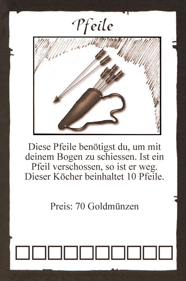 http://www.hq-cooperation.de/content/zubehoer/waffen/pfeile.jpg