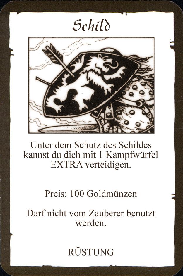 http://www.hq-cooperation.de/content/zubehoer/waffen/schild.jpg