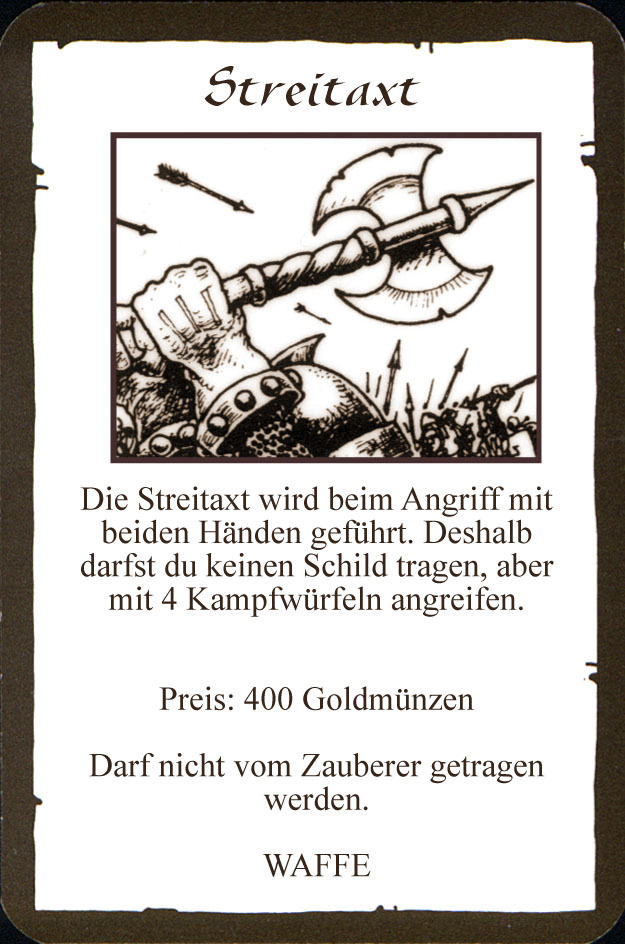 http://www.hq-cooperation.de/content/zubehoer/waffen/streitaxt.jpg