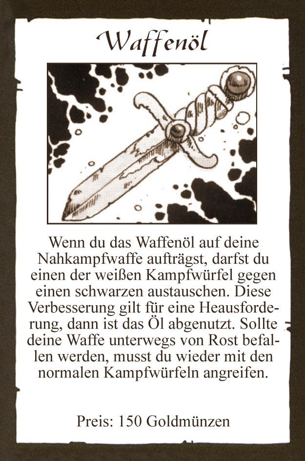 http://www.hq-cooperation.de/content/zubehoer/waffen/waffenoel.jpg