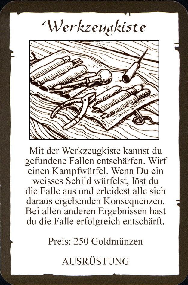 http://www.hq-cooperation.de/content/zubehoer/waffen/werkzeugkiste.jpg