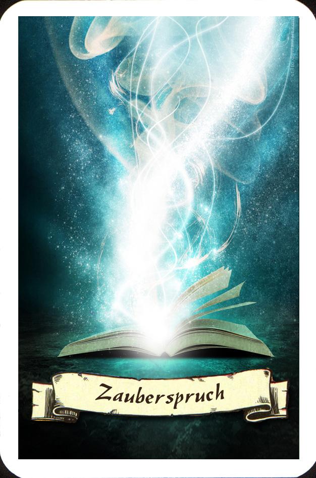 http://www.hq-cooperation.de/content/zubehoer/zauber/zauberspruch_rueckseite.jpg